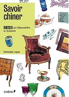 Amazon fr - Guide des prix / Antiquités et objets de