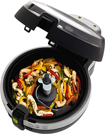 t-fal-fz700251-actifry