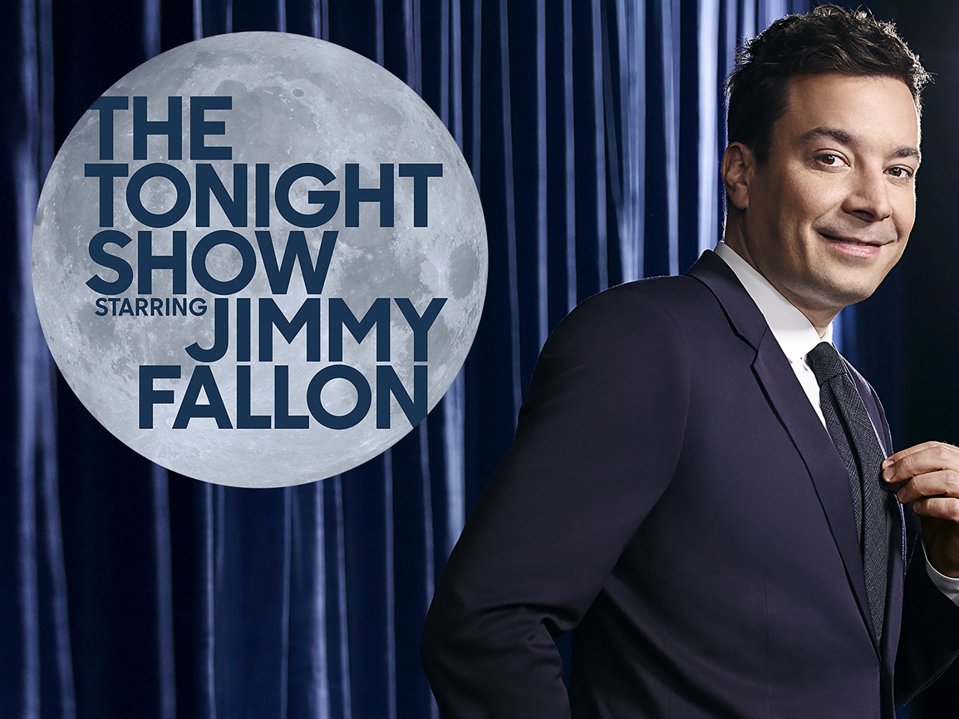 Watch Highlights - The Tonight Show Starring Jimmy Fallon Season 4 | Prime Video