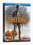 Le Dernier rempart [Combo Blu-ray + DVD]