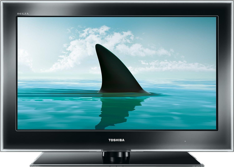 Toshiba 32VL743G - Televisor Full HD, Pantalla LCD con retroiluminación LED, 32 pulgadas: Amazon.es: Electrónica