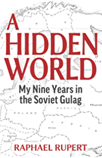 Amazon the forsaken an american tragedy in stalins russia a hidden world my nine years in the soviet gulag fandeluxe Choice Image