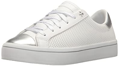Women's Skecher Street Magnetoes Sneakers