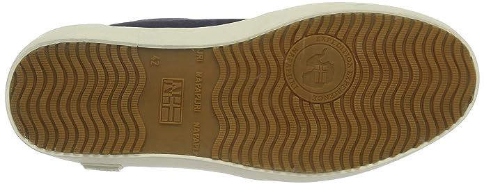 Top Jakob Herren Footwear Napapijri High W2HE9YeDI