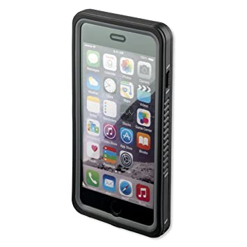 coque imperméable iphone 6