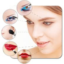 Face Makeup & Beauty HD Camera