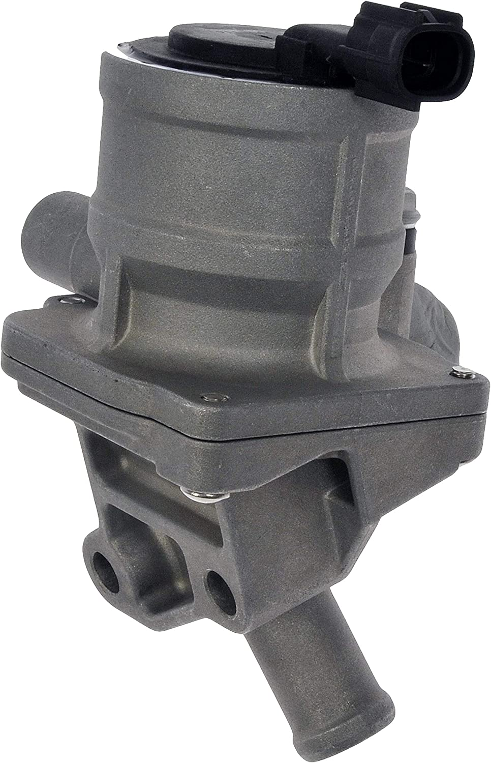 Dorman 911-644 Secondary Air Injection Control Valve for Select Lexus/Toyota Models