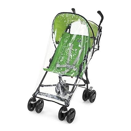 Chicco silla de paseo Snappy verde Wimbledon: Amazon.es: Bebé
