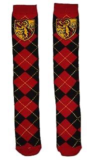 Amazon.com: Harry Potter Tie - Official Necktie with True Harry ...