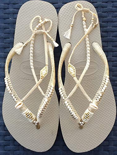 5b8c7b35b Amazon.com  Unique Women s Sandals
