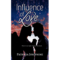Influence of Love (Influenced Book 1)