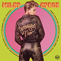 Younger Now [Vinilo]