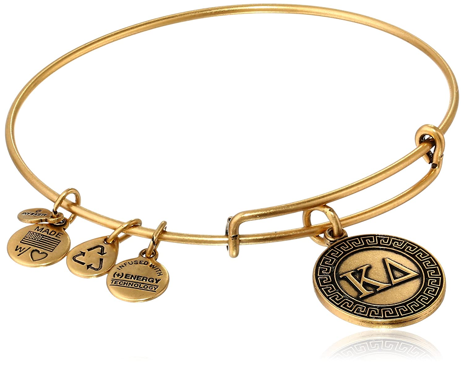 bangle circles sunshine personalized kids you jewelry hand names my bracelet with gold stamped are bangles mom
