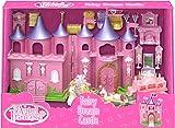 Fairy Dream Castle