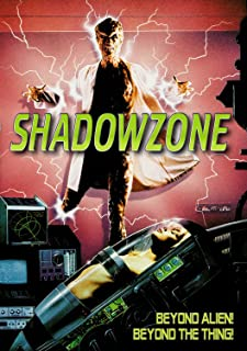 product image for Shadowzone