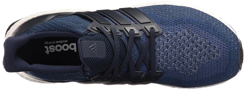 homme / femme formateurs ultra - stimuler les formateurs femme adidas taille haute sécurité multicolore: br15217 moins cher que le prix s'amuser 01098d