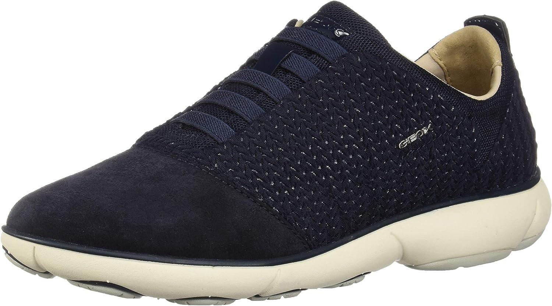 D Nebula C Low-Top Sneakers: Amazon