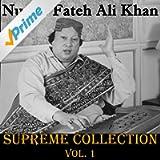 Supreme Collection Vol. 1