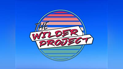 The Wilder Project