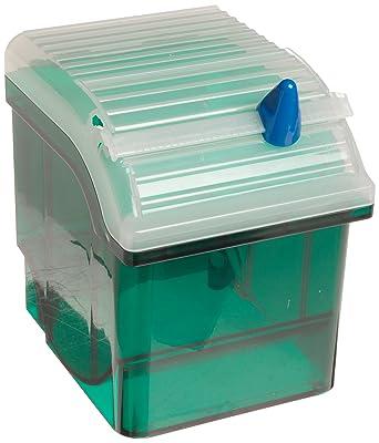 Heathrow HS234525C ABS Parafilm Dispenser Green