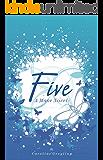 Five (Maor series Book 1)