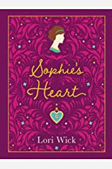 Sophie's Heart Special Edition Kindle Edition