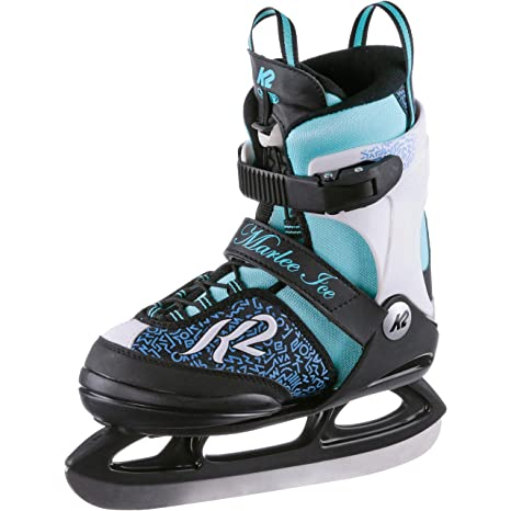 K2 Skate Girls Marlee Ice Skate