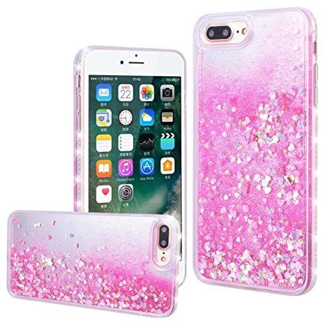we coque iphone 7