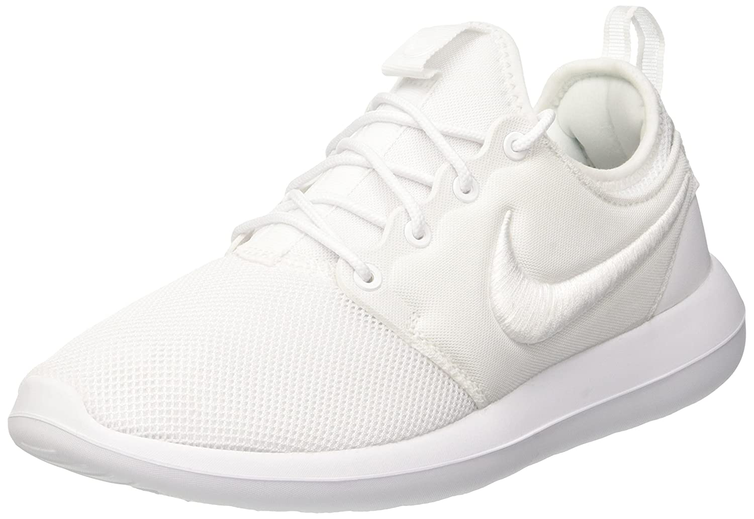 buy popular 56625 f484e NIKE Roshe Two Br Womens Style : 896445 Style : 896445-100 Size : 6.5 B(M)  US