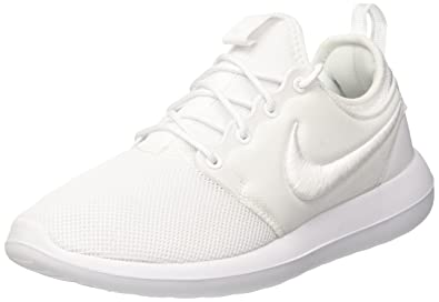 24b539d3733d Image Unavailable. Image not available for. Color  NIKE Roshe Two Br Womens  ...