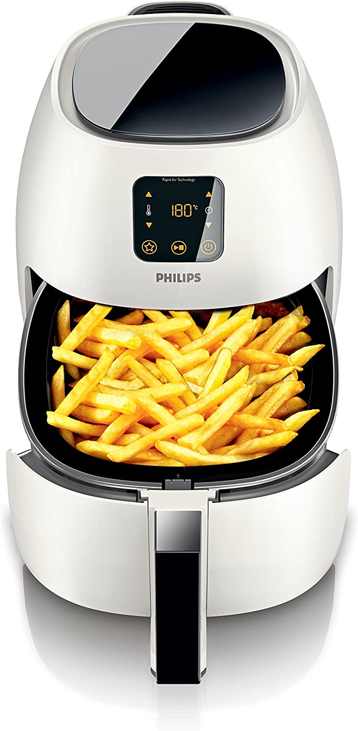 Philips HD9240/92 Avance Collection Digital Airfryer