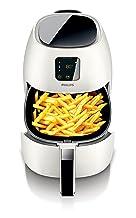 Philips HD9240/30 – Miglior friggitrice ad aria