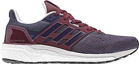 adidas Supernova Zapatillas de Running, Mujer: Amazon.es: Zapatos y complementos