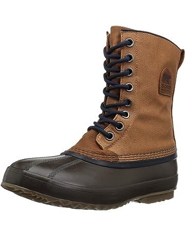 aeed5836959c Sorel Men s 1964 Premium T CVS Boot