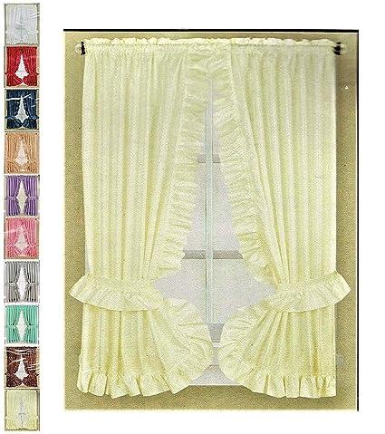Aufkleber-Möbeltattoo-transparent-Shabby-Vintage-French-Label-Paris-1099