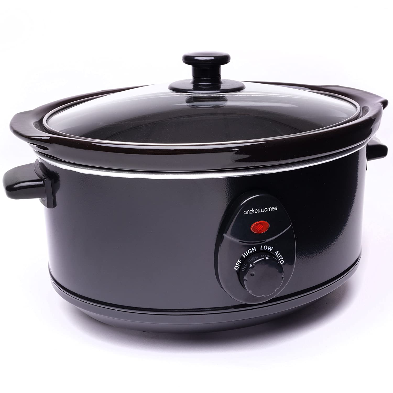 on sale 779b4 7d410 largest size jordans largest size crock pot