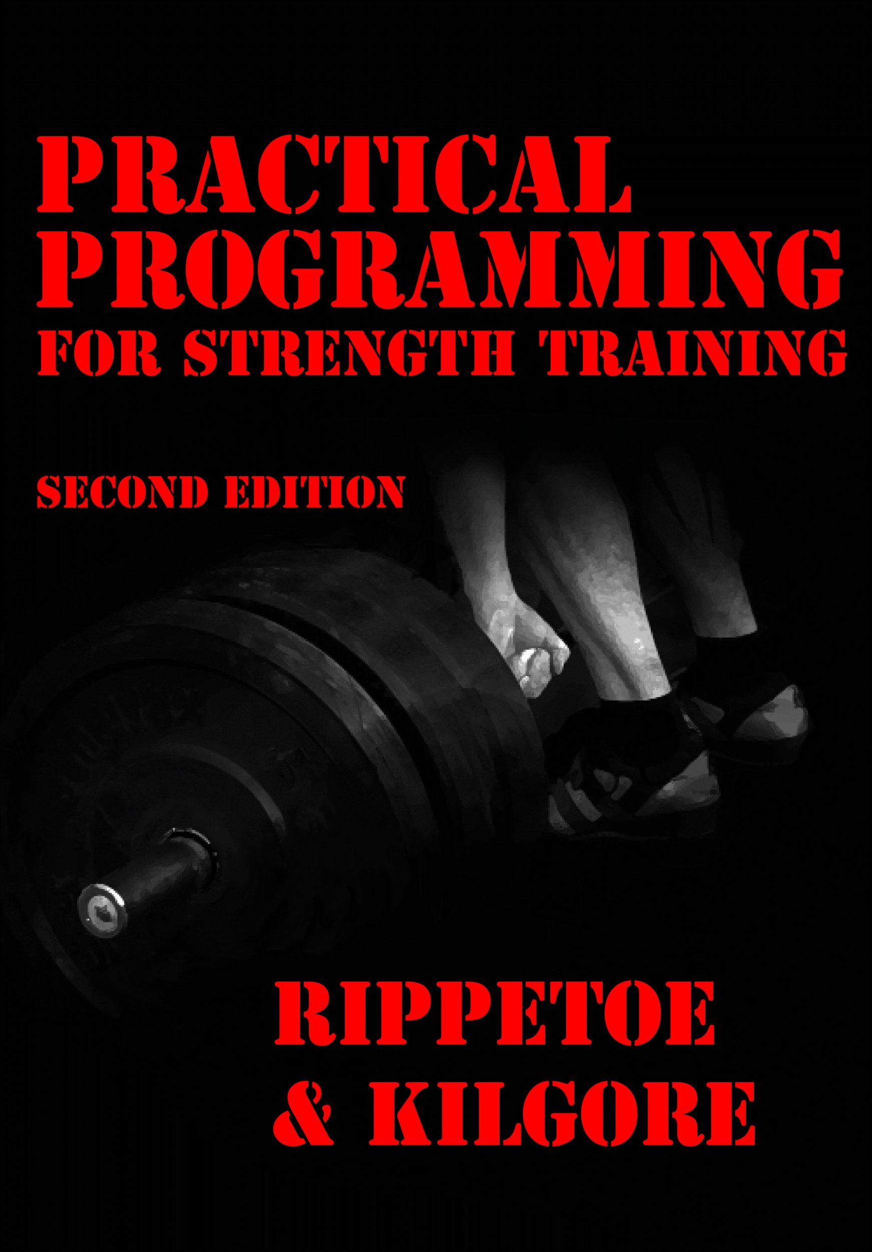 Practical Programming For Strength Training Amazon Mark