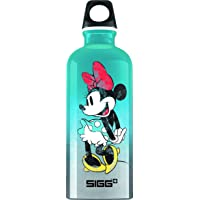 Sigg Matara 600 ML Minnie Mouse 8562 50