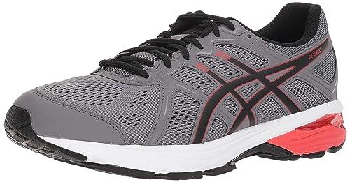 ASICS Herren GT Xpress (4E) Schuhe: : Schuhe