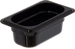 Carlisle 3088603 StorPlus High Heat Food Pan, 2.5