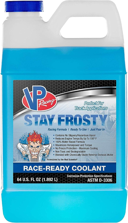 Vp Stay Frosty Race Coolant 32Oz