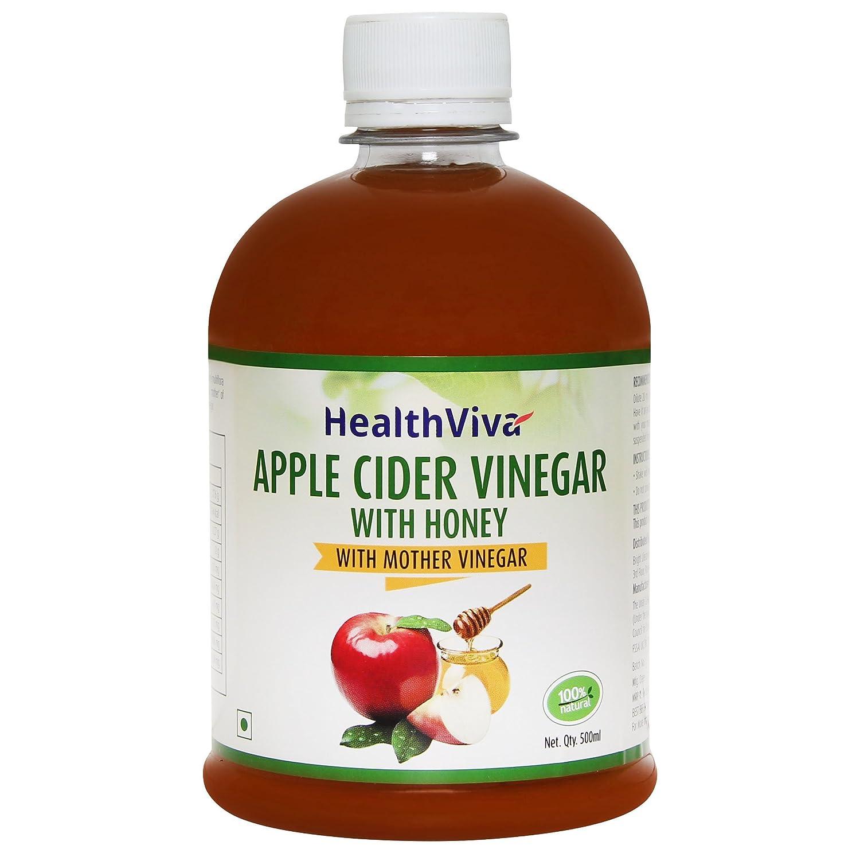 How to make 9 percent vinegar 11