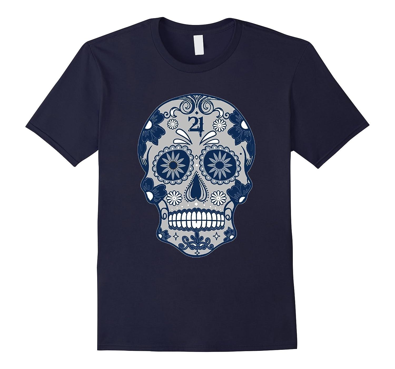FUNNY Dallas Football Concert Women Man T-Shirt Gift #21-FL