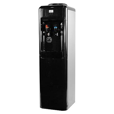 Amazon.com: aquverse Free-Standing enfriador de agua fría y ...
