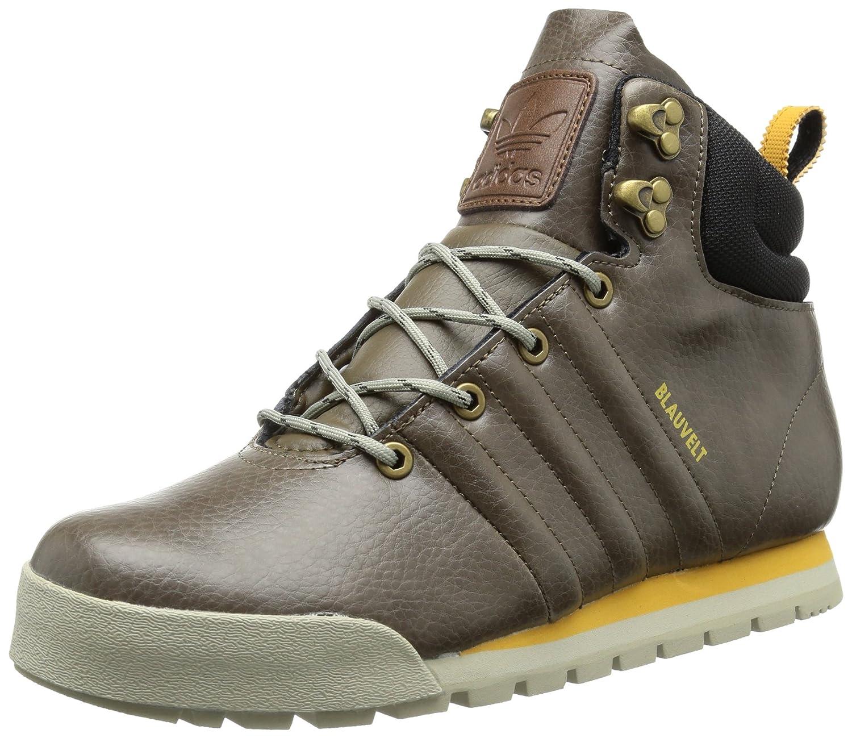 aa722fa623c adidas Mens Jake Boot Trekking & Hiking Shoes