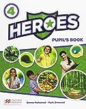 HEROES 4 Pb (ebook) Pk