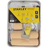 Stanley Premium Paint Kit, 8-Piece