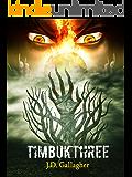 Timbukthree (Charlie Chaos Book 1)