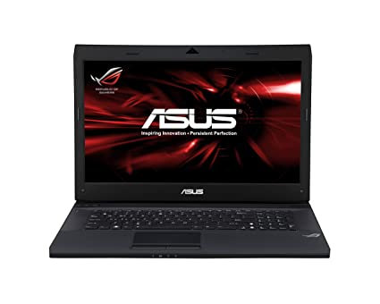 Asus G73SW Notebook Windows 8 X64 Treiber