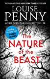 The Nature of the Beast (Chief Inspector Gamache)